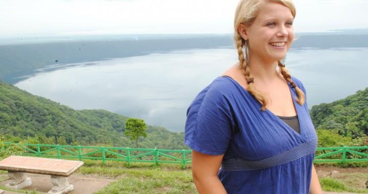 Mirador Catarina turista2