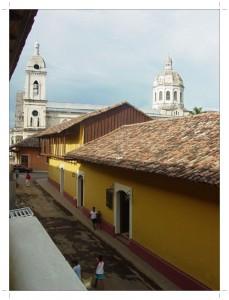 Calles_de_Granada
